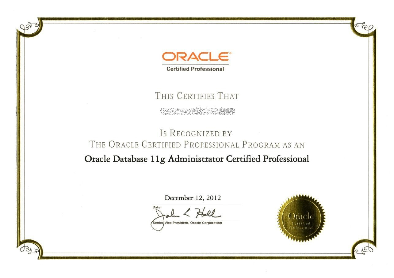 3 reasons to invest in oracle certifications view all 3 reasons to invest in oracle certifications view all certification latest seo updates social media seo 2016 sem search engines education 1betcityfo Images
