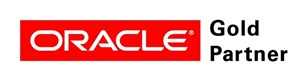 Oracle_GoldPartner