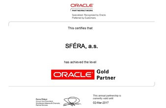 22042016_OPM_Gold_Partner