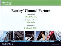 Bentley_ChannelPartner_032011