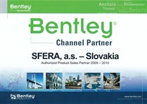 Bentley_ChannelPartner_2010