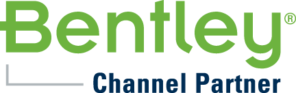 ChannelPartnerLogo_032012